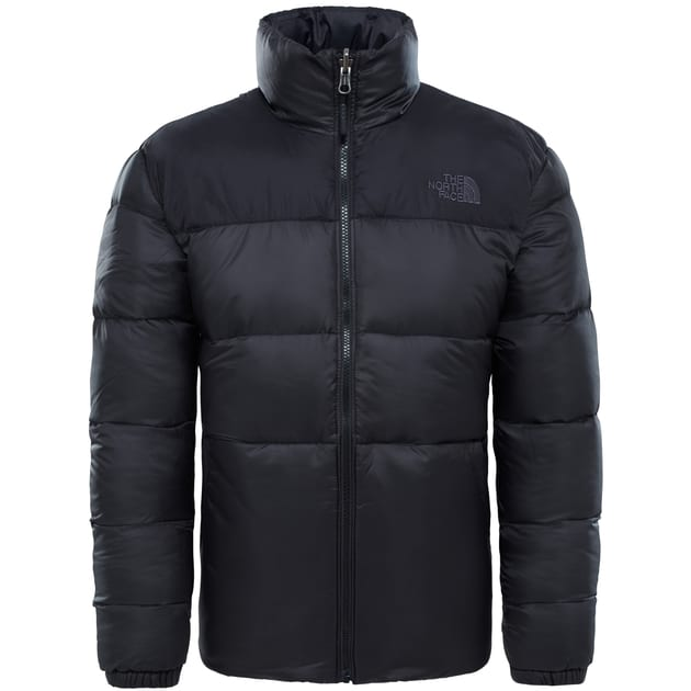 The North Face M NUPTSE III JACKET bei Sport Schuster München