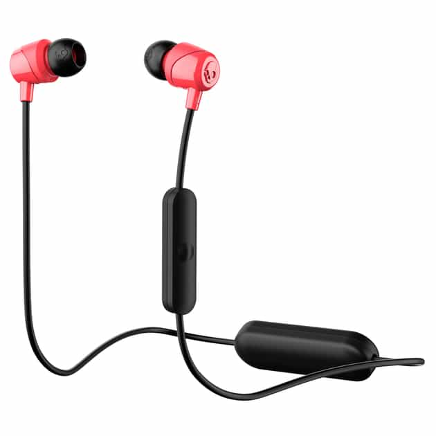 Skullcandy JIB Wireless In-Ear bei Sport Schuster München