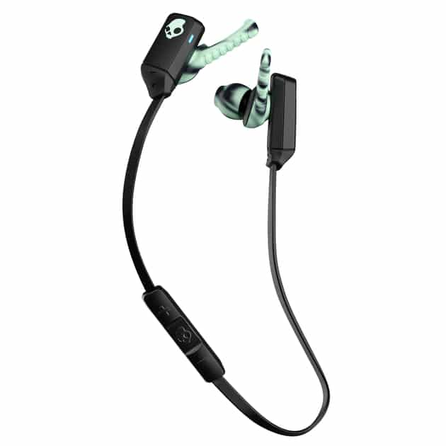 Skullcandy XTFREE Wireless In-Ear bei Sport Schuster München