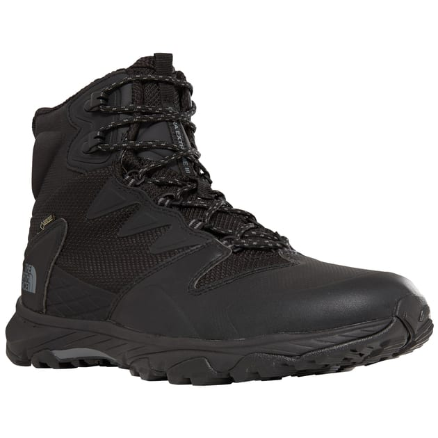The North Face M Ultra XC GTX bei Sport Schuster München