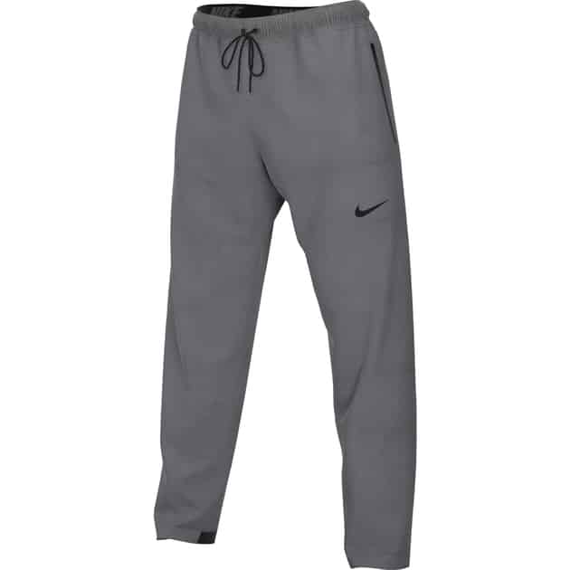 Nike M NK Therma Sphere Pant bei Sport Schuster München