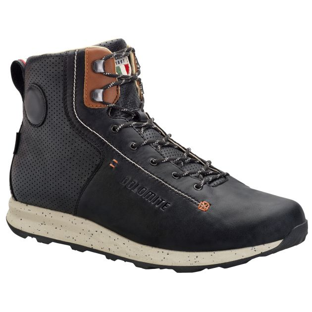outlet on sale promo code cute cheap Cinquantaquattro Move High GTX