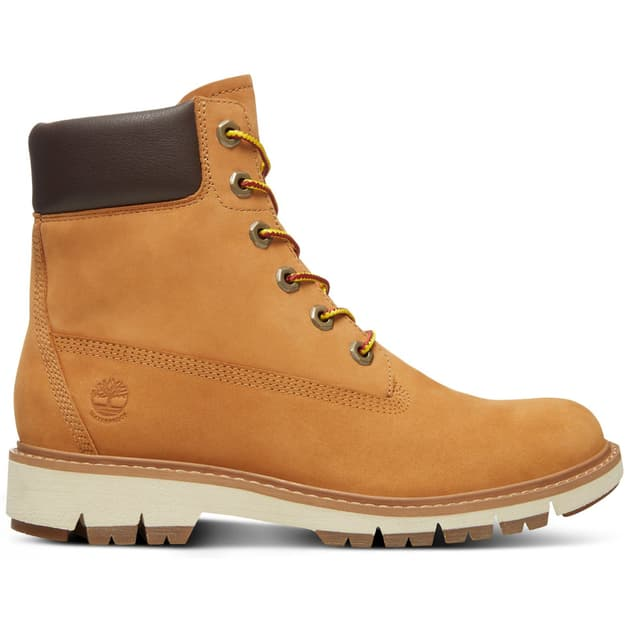 Timberland Lucia Way 6in WP Boot bei Sport Schuster München
