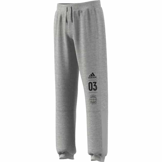 adidas YB SID PANT bei Sport Schuster München