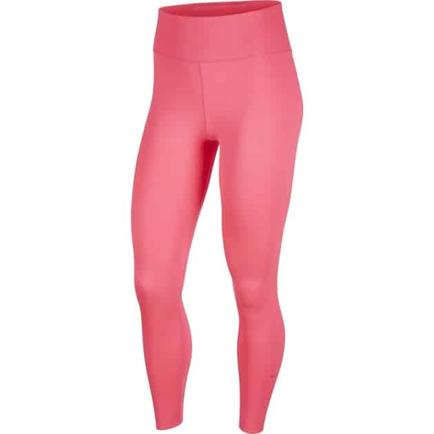 Nike W NK One Luxe MR Tight bei Sport Schuster München