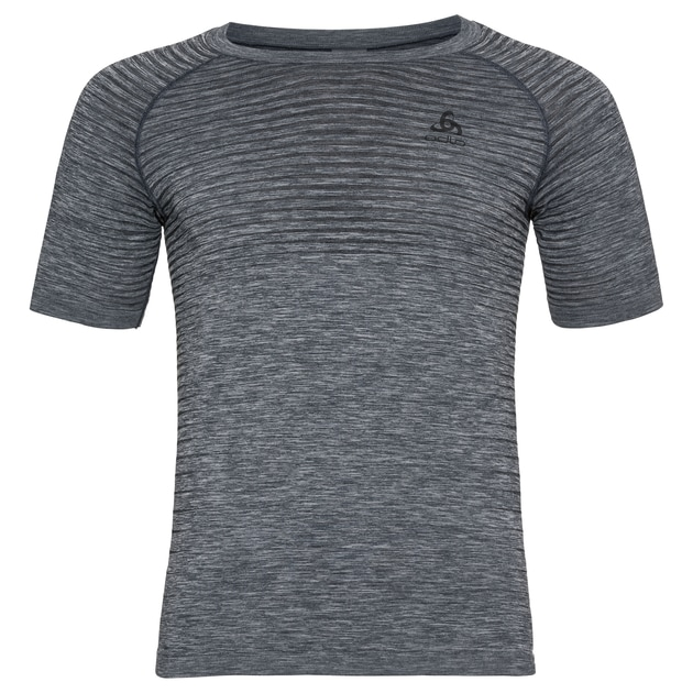 Odlo Performance Light Bl Top Crew Neck S/S M bei Sport Schuster München
