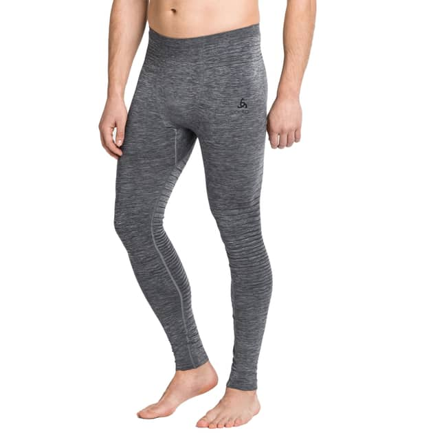 Odlo Performance Light Bl Bottom Long Pant M bei Sport Schuster München