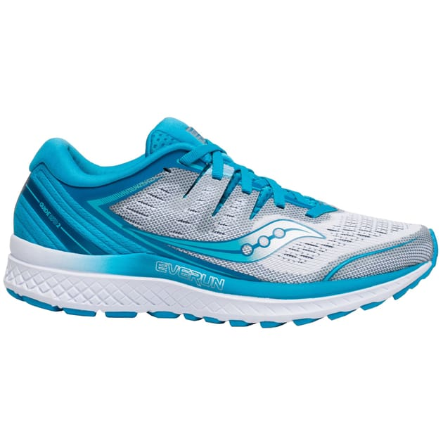 Saucony Guide Iso 2 w bei Sport Schuster München