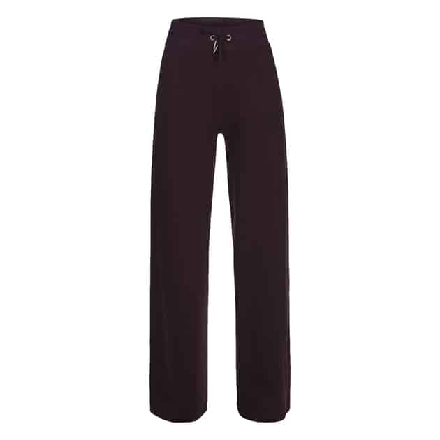 Peak Performance W Ground Wide Pant bei Sport Schuster München