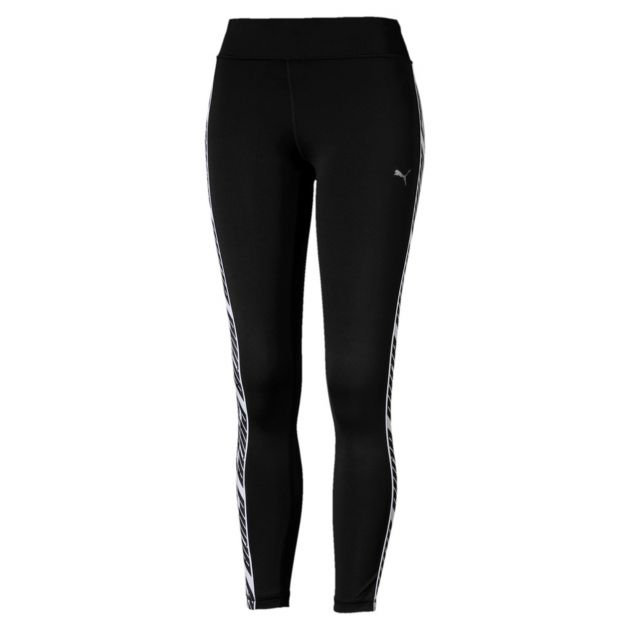 Puma Feel it 7/8 Tight bei Sport Schuster München