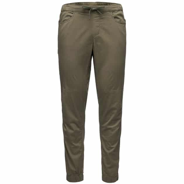 Black Diamond M Notion Pants bei Sport Schuster München