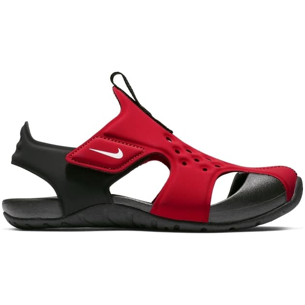 Nike Sunray Protect 2 (GS) bei Sport Schuster München
