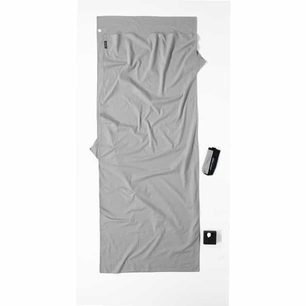 Cocoon Travelsheets Insect Shield BW bei Sport Schuster München