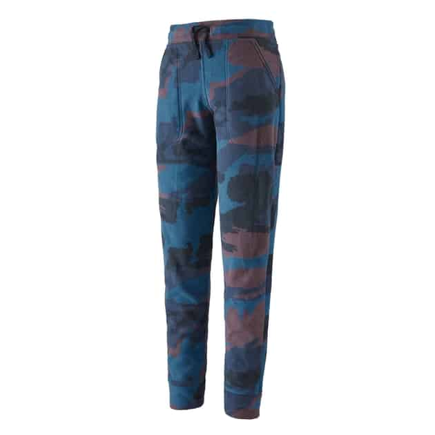 Patagonia Ws Snap-T Pants bei Sport Schuster München