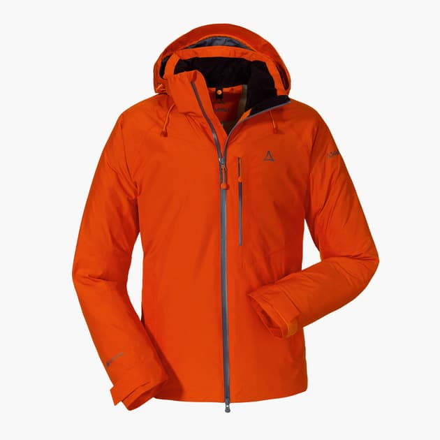 50% price thoughts on wholesale sales Jacket Padova3