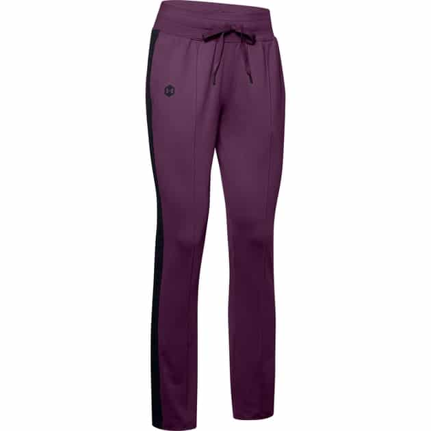Under Armour Athlete Recovery Travel Pant bei Sport Schuster München