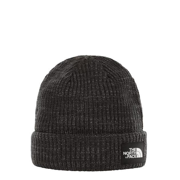 The North Face SALTY DOG BEANIE bei Sport Schuster München