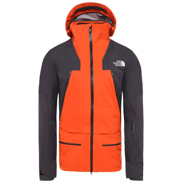 The North Face M Purist Futurelight Jacket bei Sport Schuster München