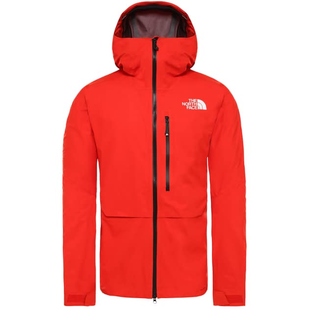 The North Face M Summit L5 LT Jacket bei Sport Schuster München