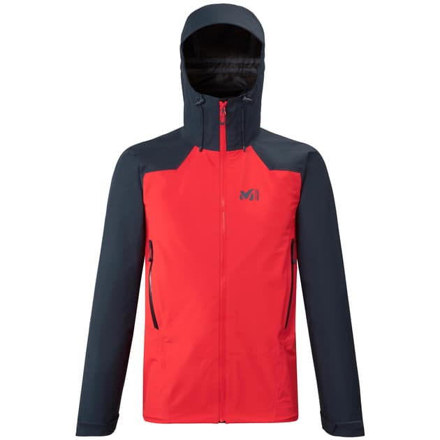 Fundy GTX 3L Jacket Men