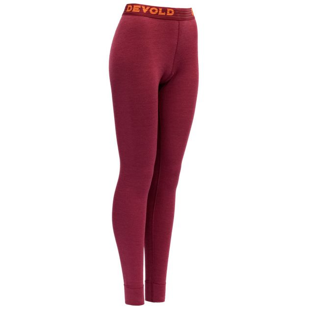 Devold of Norway Expedition Woman Long Johns bei Sport Schuster München