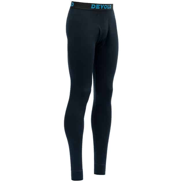 Devold of Norway Expedition Man Long Johns w/fly bei Sport Schuster München