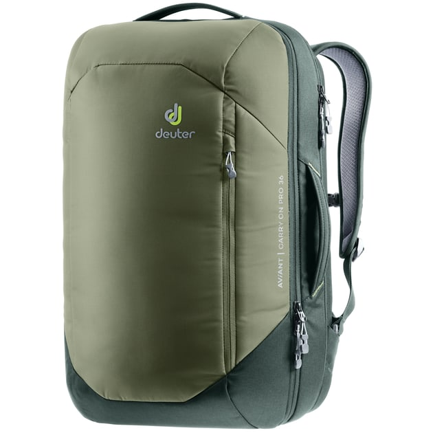 Aviant Carry On Pro