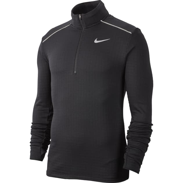 Nike M NK Therma Sphere E Top HZ 3.0 bei Sport Schuster München