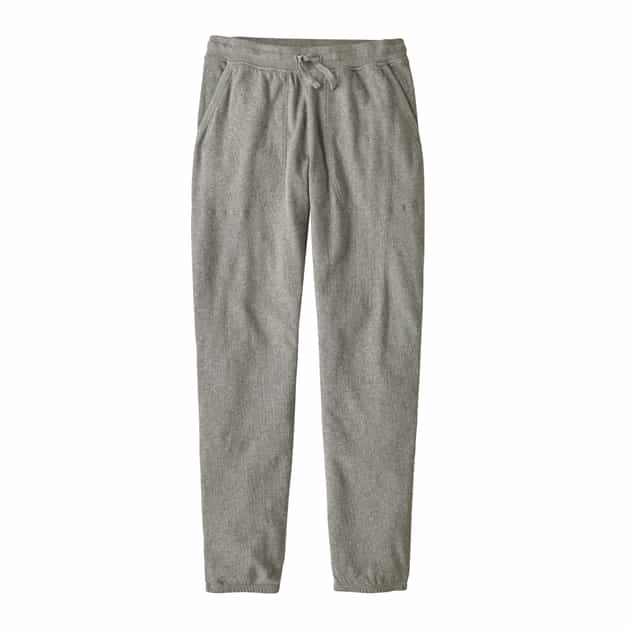 Patagonia Ws Organic Cotton French Terry bei Sport Schuster München