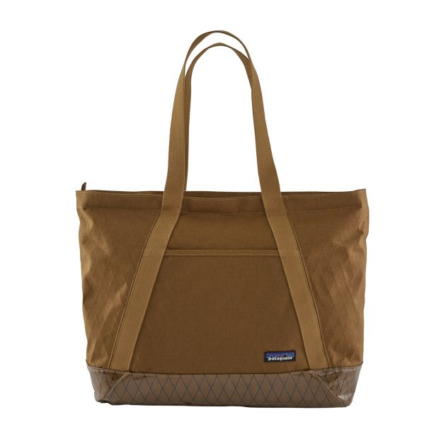 Patagonia Stand Up Tote bei Sport Schuster München