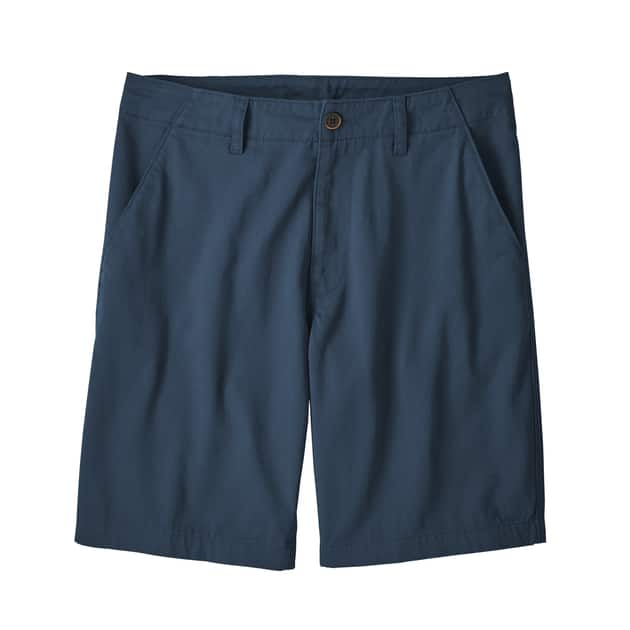 Patagonia Ms Four Canyon Twill Shorts - bei Sport Schuster München