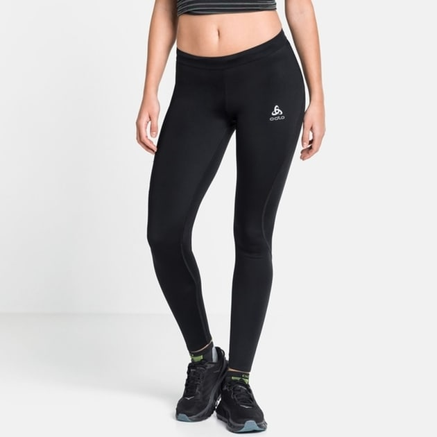 Odlo Tights Zeroweight Dual Dry bei Sport Schuster München