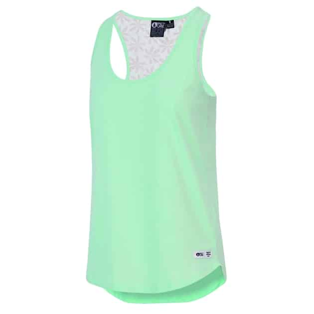 Picture Organic Clothing LONI TANK bei Sport Schuster München