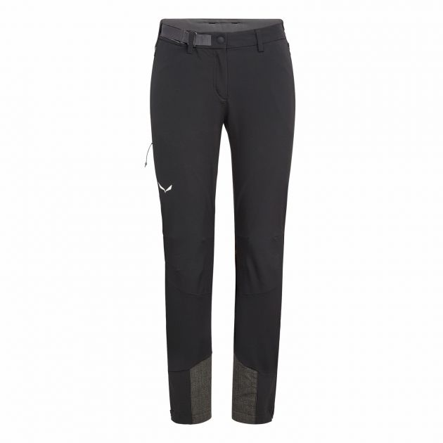 Salewa Agner Orval 2 DST W Regular Pant bei Sport Schuster München