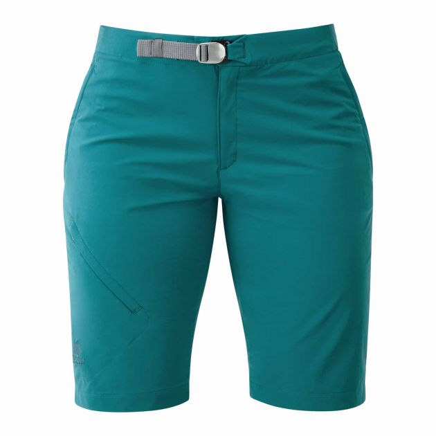Mountain Equipment Comici Short W bei Sport Schuster München