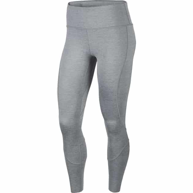 Nike W NK Epic Lux Tight Runway Reflect bei Sport Schuster München