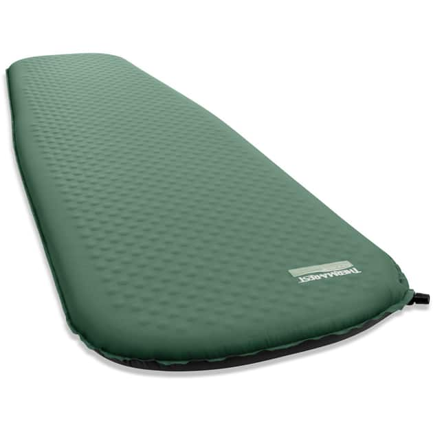 Therm-a-Rest Trail Pro Classic Large bei Sport Schuster München