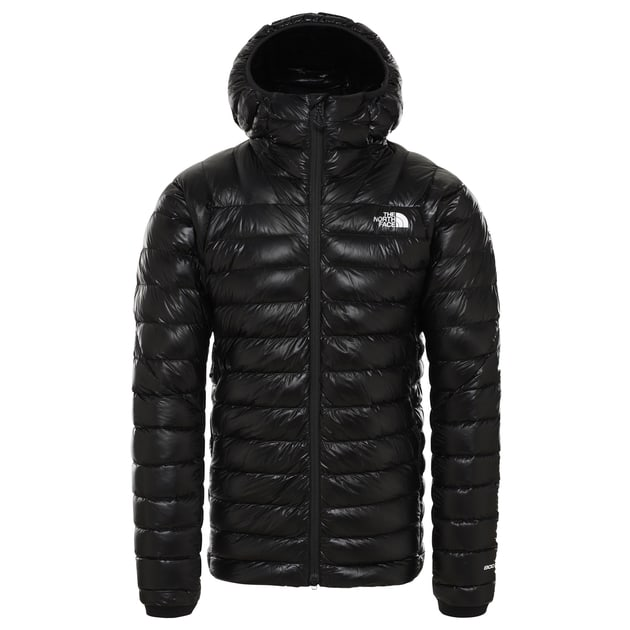 The North Face Men's Summit L3 Down Hoodie bei Sport Schuster München