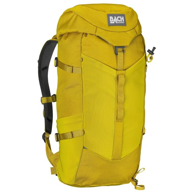 Roc 28 Gelb_YELLOW CURRY | M