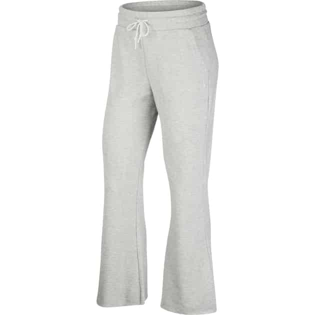 Nike Yoga Core Collection 7/8 Flare Pant bei Sport Schuster München