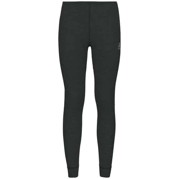 Odlo Active Warm Eco Kids Bl Bottom Long Pants bei Sport Schuster München