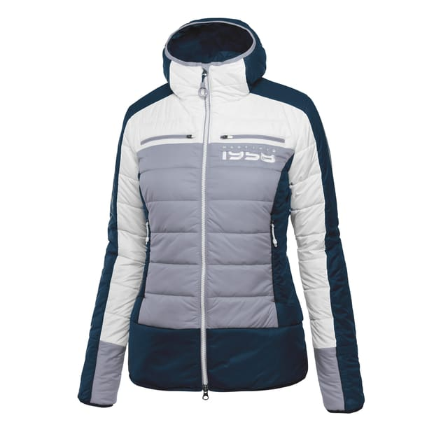 Martini Powder Ride PRL Jacket Damen bei Sport Schuster München