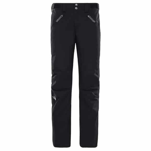 The North Face W ABOUTADAY PANT bei Sport Schuster München