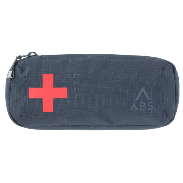 ABS A.SSURE First Aid Kit bei Sport Schuster München