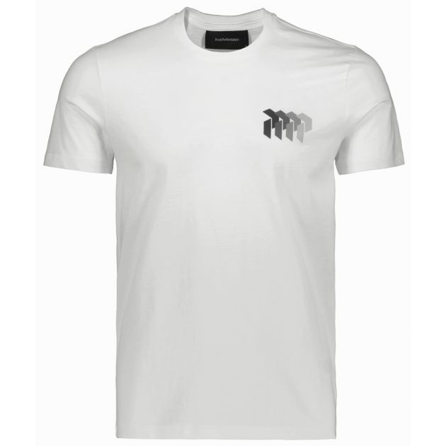 Peak Performance M Ground Tee 1 bei Sport Schuster München