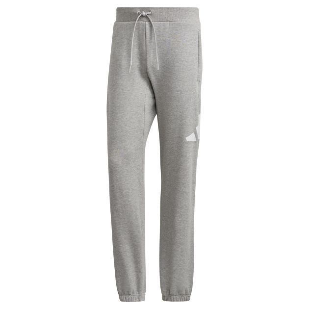 adidas M Branded Icons Pant 3B bei Sport Schuster München