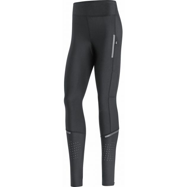 GORE WEAR Impulse Tights Womens bei Sport Schuster München