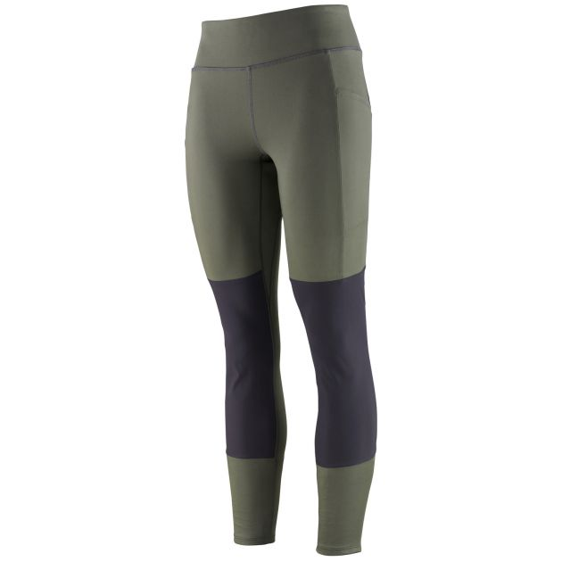Patagonia Ws Pack Out Hike Tights bei Sport Schuster München