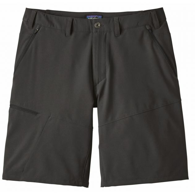 Patagonia Ms Altvia Trail Shorts - 10 in. bei Sport Schuster München