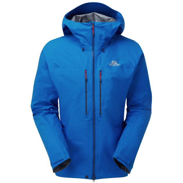 Mountain Equipment Tupilak Atmo GTX Pro Jacket M bei Sport Schuster München